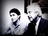 1994-1997 SEVILLA Y BETIS VAN A EUROPA DE LA MANO El Destacado de Marca por Santiago Segurola