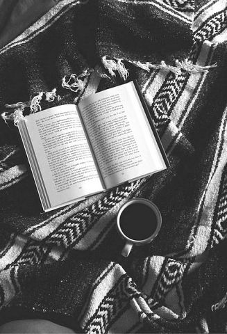 9 книг, которые читаются за 1 ночь. представляем подборку книг, способных подарить вам целую ночь (или целый день) невероятных впечатлений и оставить приятное послевкусие!1. диана сеттерфилд.