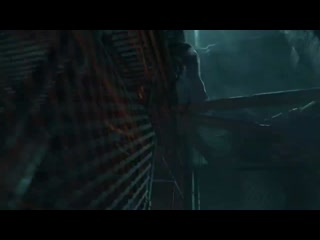 Vampire- the masquerade - bloodlines 2 - announcement trailer (esrb)