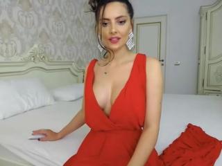 ridersara | xfilms.info [chaturbate, webcam, дрочит, порно, porno, сиськи, сосет, секс, минет]