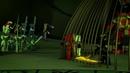 Мультфильм Лего ниндзяго - 11 серия HD