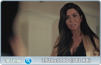 Ривердэйл (1-3 сезоны) / Riverdale / 2017-2019 / ПМ (LostFilm) / WEBRip + WEBRip (1080p)