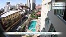Crown Pattaya Beach Hotel 3*, Паттайя, Таиланд