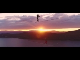 DJI – See the Bigger Picture