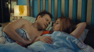 Сериал САШАТАНЯ, 4 сезон, 31 серия