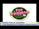 Stella Azzurra live