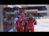 Валерий Ничушкин решает эпизод
