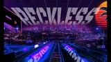 German Electro Bass Mix Vol. 1 - DJ RECKLESS &amp BERLIN CRIME