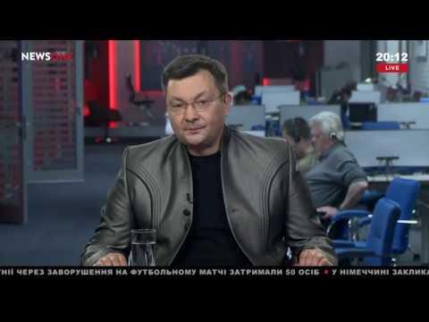 Пиховшек Украина страна в которой ежедневно практикуются двойные и тройные стандарты 15 04 18