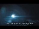 Литерал Mortal Combat X от Zaktomska