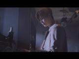 """[COMMERCIAL] Ли Чон Сок для рекламы мобильной игры """"Dragon Nest M"""", полная версия рекламы."""