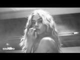 TRU Concept ft. Pershard Owens - Save Me (Kerem Coskun.Soundeo. Hakan Sonmez Remix)