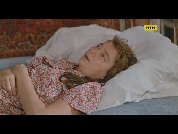Вести (Россия, 17.11.2006) Выпуск в 20:00