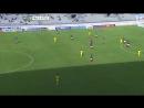 U21 / France vs Togo 2