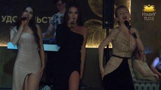 COCOS- Нарушим тишину (ночной клуб BOHO)