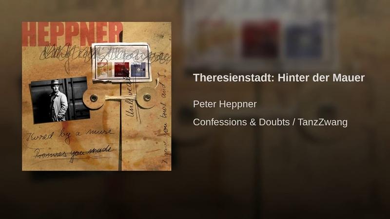 Theresienstadt: Hinter der Mauer