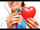 Профилактика сердечно сосудистых заболеваний