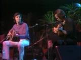 John McLaughlin Paco De Lucia---Lotus Feet