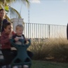 """Howie D on Instagram """"There ain t no place like home with my wife and kids in Florida! Our new @backstreetboys song video for No Place is out no"""