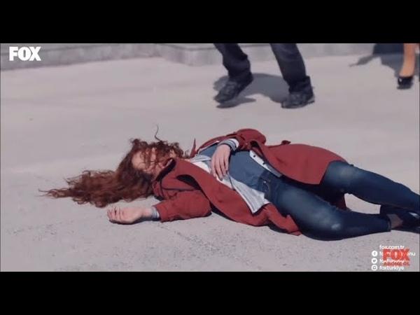 إغماء الممثلات التركيات الجزء الثالث 😢💔
