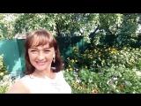 Ярослав Сумишевский - Любовь HD