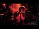 キズ「怨ミ節」LIVE ver 5/3 キズ 3rdONEMAN『怨ミ晴ラサズオクベキカ』