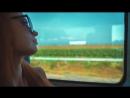 Путешествие на поезде по Европе