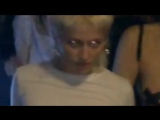 Amyl and The Sniffers - 70's Street Munchies
