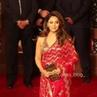 "Lanita_blog ⭕ on Instagram ""не поняла Гаури и без Шаха 🤔 на Свадебном приёме Иши Амбани с вас комментарии.♥️ пишите ваше мнение  Как вам наряды"""