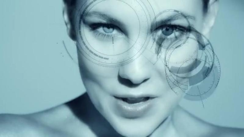 Amaranthe – Digital World.mp4