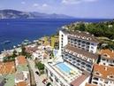 Calipso Beach Turunc Hotel 4* (Калипсо Бич) - Турция, Мармарис, Турундж