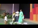2018 РАМ ЧАРАН Only RamCharan-RamCharan excellent speech in CHIRES international school IndependenceDay 🇮🇳-273022733298974