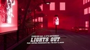 Forever M.C. - Lights Out feat. Hopsin, PASSIONATE MC, The Boy Illinois