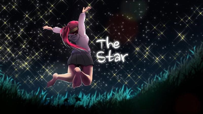 [보컬로이드 유니] Simple! Simple! - The Star (Original Song/Vocaloid UNI) » Freewka.com - Смотреть онлайн в хорощем качестве