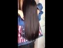 Уход для волос Kerastase Часть 3 Первая Студия Колористики