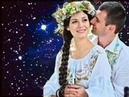 Ніч яка місячна Олег Винник