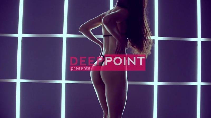 The Notorious B.I.G. - Juicy (ESH Remix) (Deeppoint.tr) EnjoyMusic