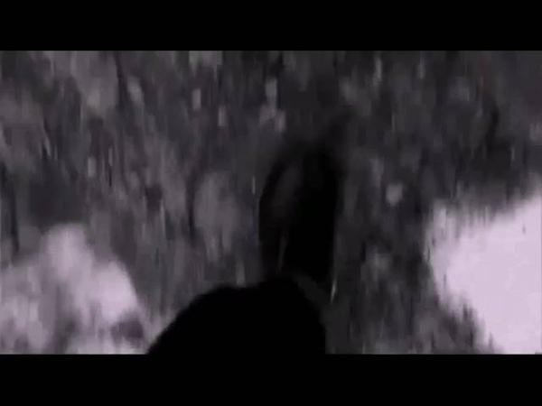 [FMV] BTS Vhope — Навсегда в моём сердце (18)