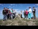 Экскурсионный тур Партизанскими тропами 29-30 сентября 2018.