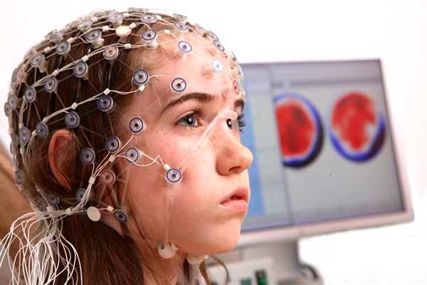 Выявление общих химических опасностей для развития мозга детей