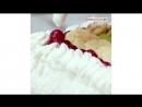 Торт «Экзотик» | Больше рецептов в группе Кулинарные Рецепты