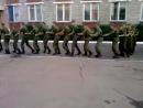 Армейские приколы. Ламбада.mp4