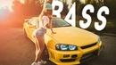 Топ Музыка в машину 2018 ✌ Зарубежные песни Русские Хиты ✌ Лучшая танцевальная музыка 2018