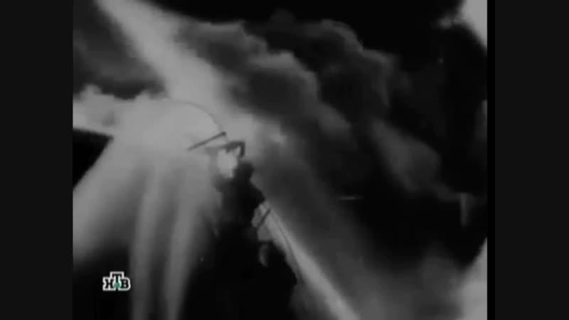 Видеоролик на тему Голодовки В Военные Времена