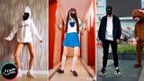 OH NA NA NA Dance Challenge Tik Tok Asia