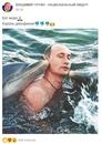 Андрей Самолёт фото #26