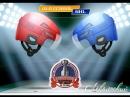 NHL94 III регулярный чемпионат(2 ТУР) Левальский - Rustin Cohle