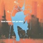 David Holmes альбом Let's Get Killed