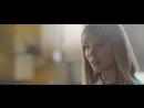 Дублированный трейлер к фантастической мелодраме Зои Zoe 2018