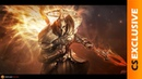 Imperius - Speed painting ( Photoshop ) | CreativeStation Exclusive